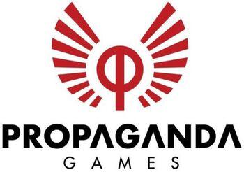 Propagandagames.jpg