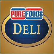 Purefoods Deli