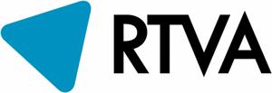 Ràdio i Televisió d'Andorra.png