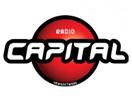 Radio Capital (Italy)