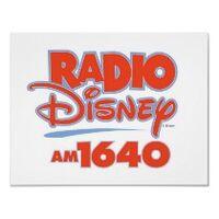 Radio disney am 1640 poster-rabc475cc61ae487bb8bd3d6177ef295e wnv4 210.jpg