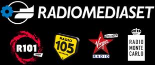 Radiom.png
