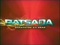 Ratsadanakatutok24oras2011