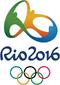 Rio 2016 logo.png