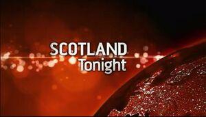 ScotlandTonight.jpg