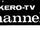 KERO-TV