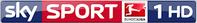 Sky Sport Bundesliga 1 HD 2016