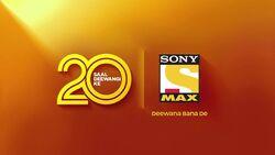 Sony Max 20th anniversary 2019.jpg