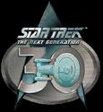 Star Trek TNG 30th
