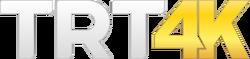 TRT 4K (2021-.n.v.).png