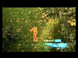 TVP1 Reklama 2010-2012 (3)