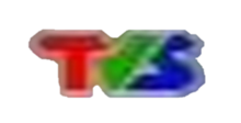 TVS Shopping (SCTV5 old).png