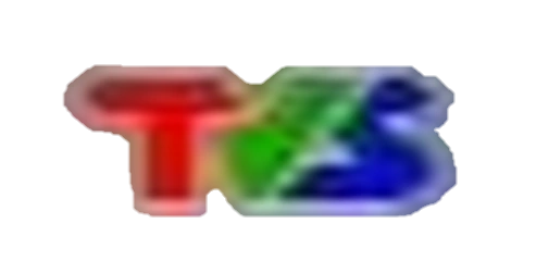 SCTV5 - SCJ Life On