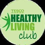 Tesco Healthy Living Club.png