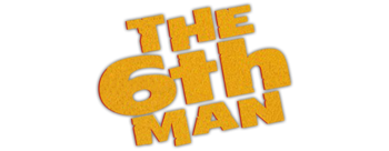 The-sixth-man-movie-logo.png