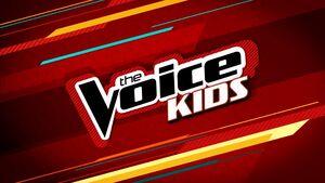 The Voice Brasil Kids.jpg
