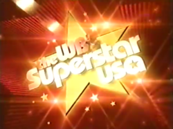 The WB's Superstar USA.png
