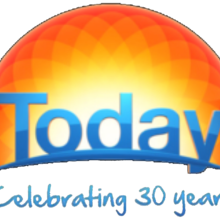 Today-30-years-logo.png