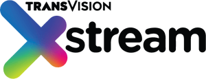 Transvision XStream.png