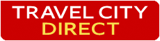 Travel City Direct.png