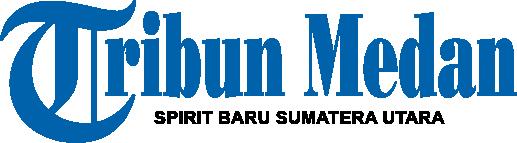 Tribun Medan