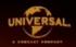 UniversalCroods2