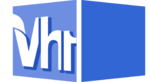 VH1 Poland (2010-2011, blue)