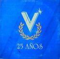 Venevision84