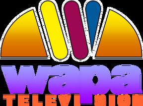 WAPA1994.png