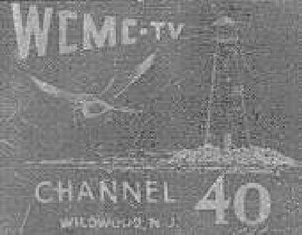 WMGM-TV