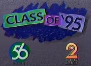 WTVS-WJBK (1991)