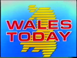 BBC Wales Today