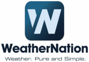 WeatherNation 2014-alt