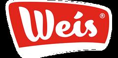 Weis Logo in 2017.png