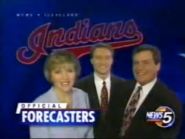 Wews newschannel 5 offical forecasters 2002 by jdwinkerman dd7vi0u