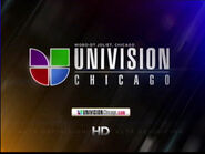 Wgbo univision chicago id 2010