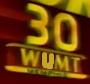 Wumt logo 1989.png