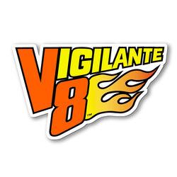 7812 ite V8-Logo.jpg