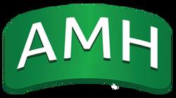 AMH logo.png