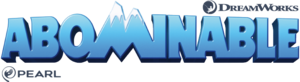 Abominable logo.png