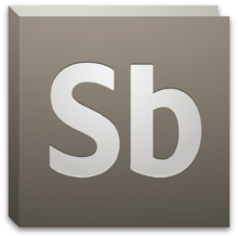 Adobe Soundbooth (2010-2012).png