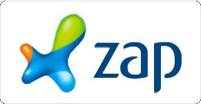 Agencia-digital-zap-imoveis.png