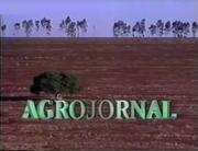 Agrojornalband.png