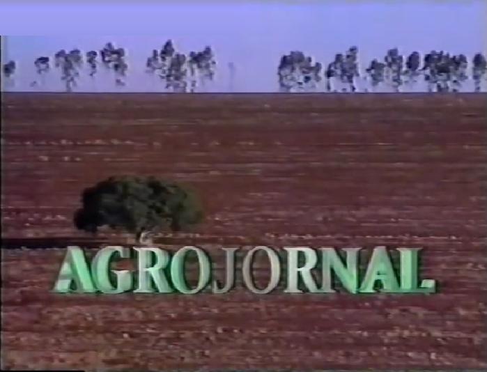 Agrojornal