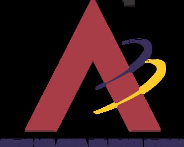 Amh logo 1.png