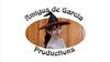 Amigos de Garcia - Earl S04E08