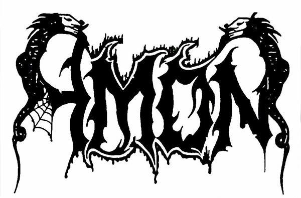 Amon (Swiss band)