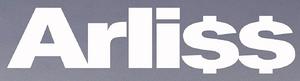 Arliss logo.png