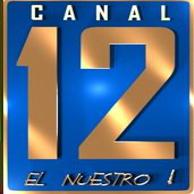 Canal 12 Valledupar