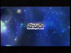 CartoonNetwork-Commercial-005-DuckDodgers